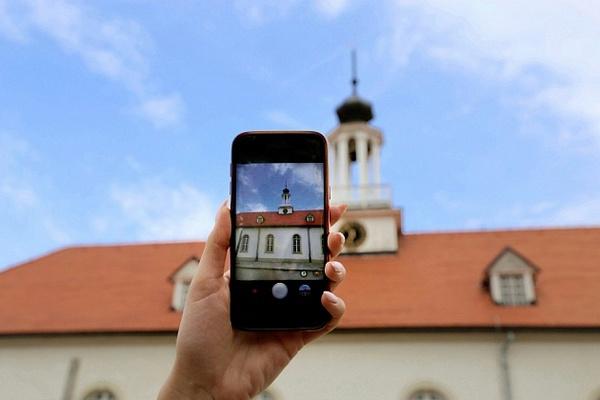 В условиях самоизоляции волгоградцы смогут посетить  виртуальные выставки и экскурсии