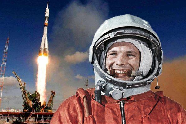 В Волгоградской области началась космическая неделя