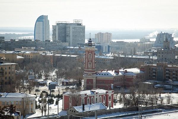 73 миллиона рублей в 2020 году выделено на инициативные проекты местных жителей