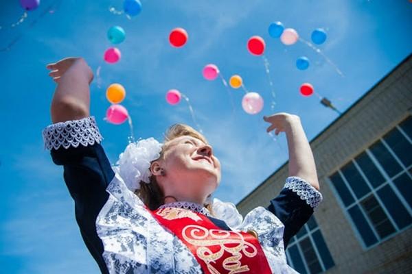 Андрей Бочаров поставил задачу по организации праздника для выпускников в новом формате