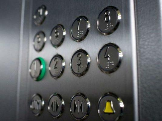 Программа капремонта: замена лифтов в Волгоградской области проводится с опережением