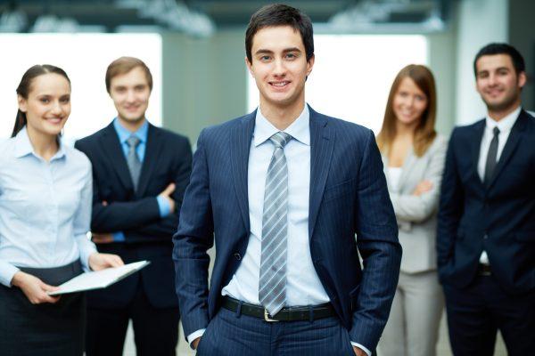 Волгоградские молодые предприниматели получат гранты на развитие своего дела